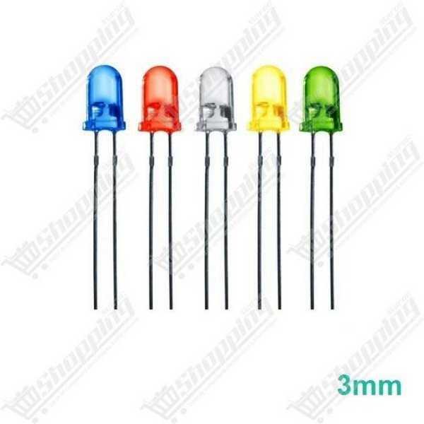 Télécommande IR 44 keys clés + contrôleur pour bande de leds