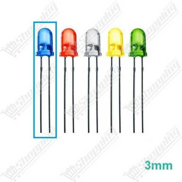 Télécommande IR 24 keys clés + contrôleur pour bande de leds