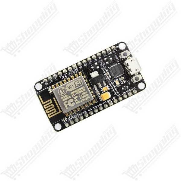 LCD 20x04 2004 vert 5V