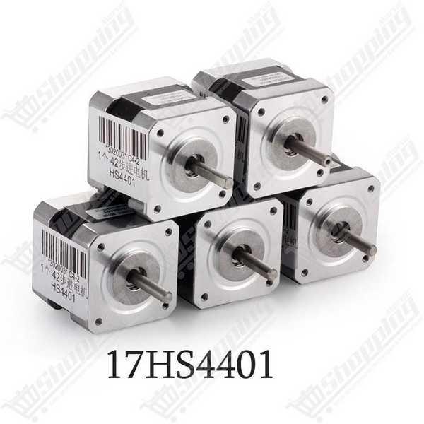 TB6560 3A carte de contrôle moteur pas a pas 1 axe CNC