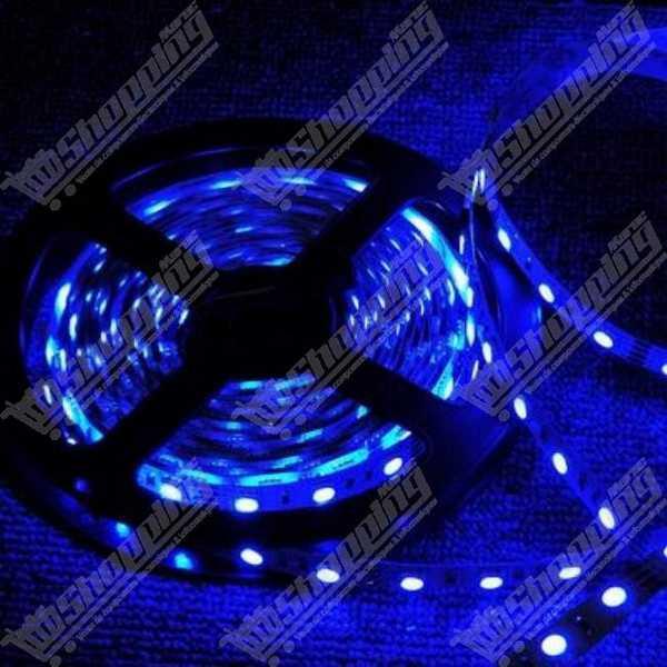 Matrice 60mm 8x8 led 5mm rouge cathode commun