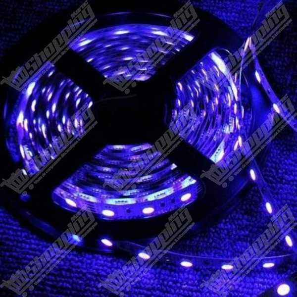 LED smd 0805 rouge jaune bleu verte orange