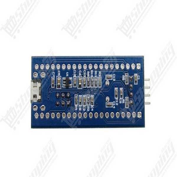 Manchon en acier inoxidable pour capteur de température DS18B20