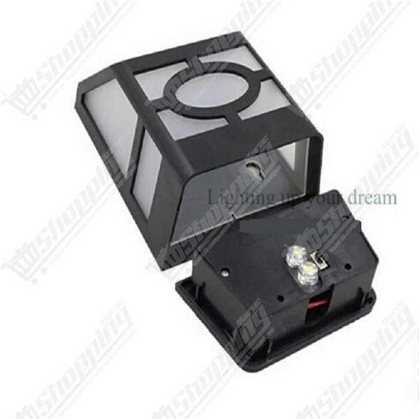NodeMcu Lua wifi Wemos D1 mini basé sur ESP8266 ESP-12E usb ch340