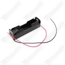 Programmateur FTDI usb à ttl uart rs232 232r 5v 3.3v 6pins