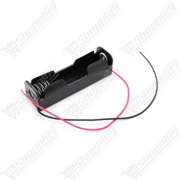 Programmateur FTDI usb à ttl rs232 232r 5v 3.3v 6pins