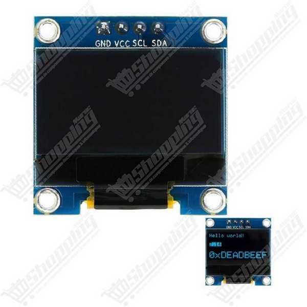 Header connecteur rouge 2.54mm 1x40 pin simple ligne mâle