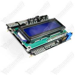 Connecteur adaptateur avrisp10pins à 6pins usbasp