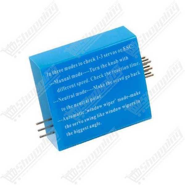 Arduino pro mini atmega328 3.3v 8MHz