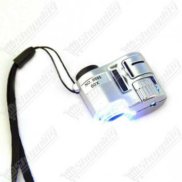 Switch Interrupteur marche arrêt on off 2 pins 20x15mm