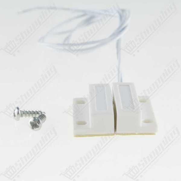 1ML Tube thermorétractable 8.0mm gaine protection câble