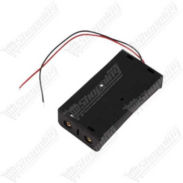 1ML Tube thermorétractable 10.0mm gaine protection câble