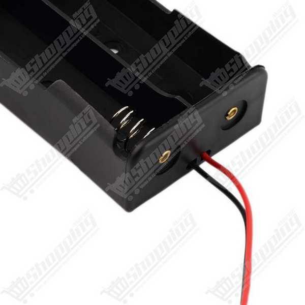 1ML Tube thermorétractable 12.0mm gaine protection câble