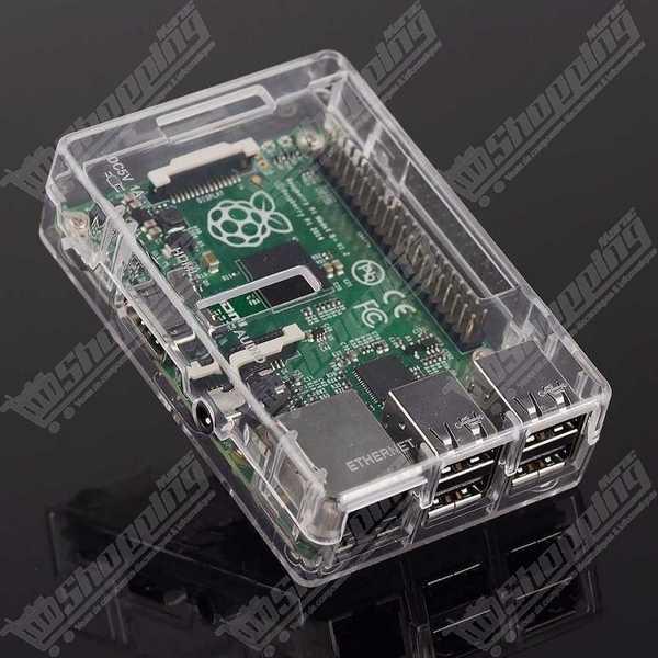 1ML Tube thermorétractable 16.0mm gaine protection câble