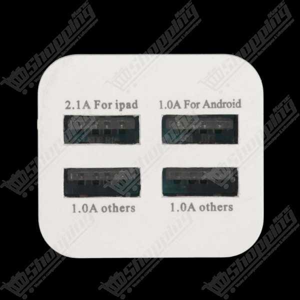 Thermostat réglable numérique de température avec capteur NTC W1401 + led affichage