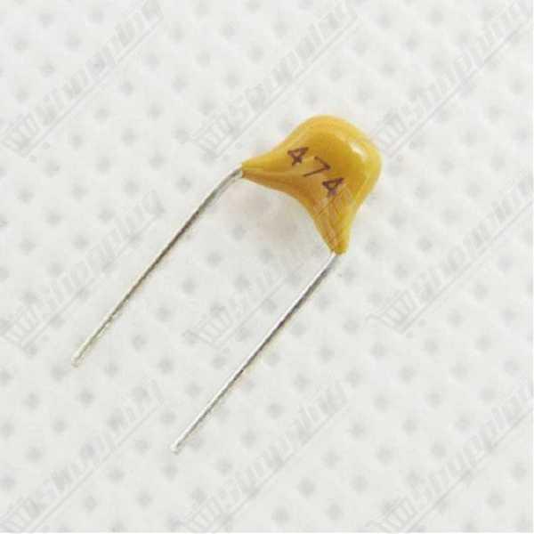 Thermostat mini réglable numérique de température avec sonde W1209