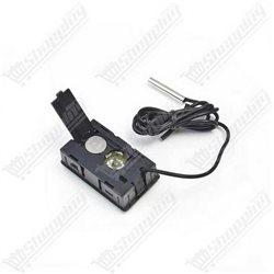 Module de conversion TTL to RS485 MAX485