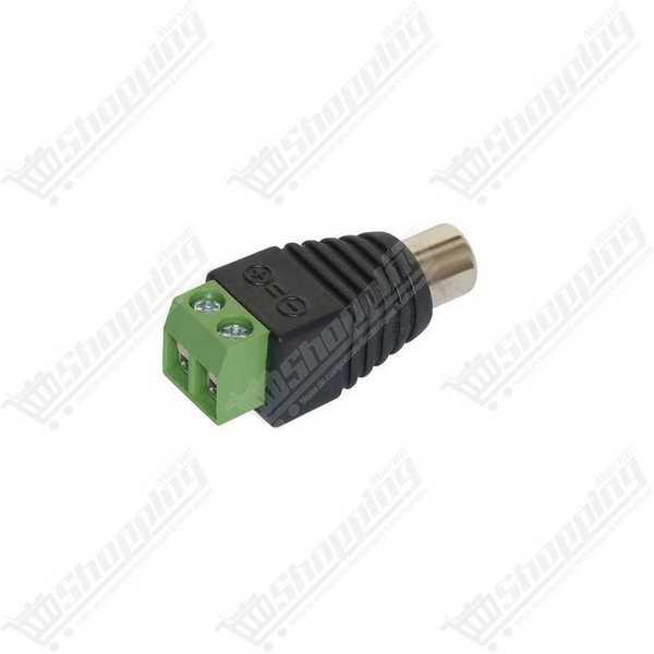 Boite pour batterie 9V avec interrupteur on off
