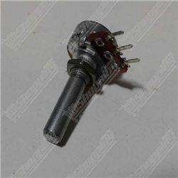 Boitier transparent pour arduino uno r3