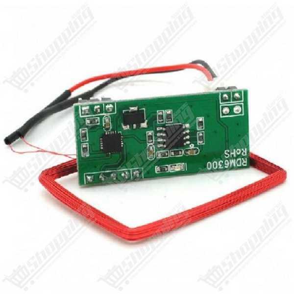 Mini Lentille 60X Loupe de Poche Microscope Avec Lumière LED