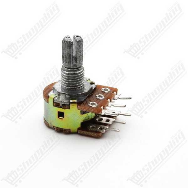 3D printer display LCD 20x04 2004 + Lecteur carte SD