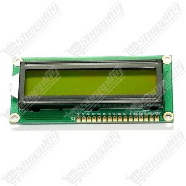Optocoupleur 4N35 fairchild DIP-6