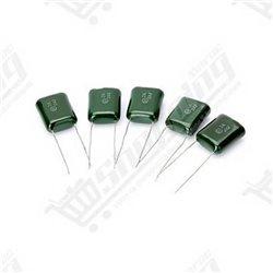 IC LM358 dual operational amplifier amplificateur DIP-8