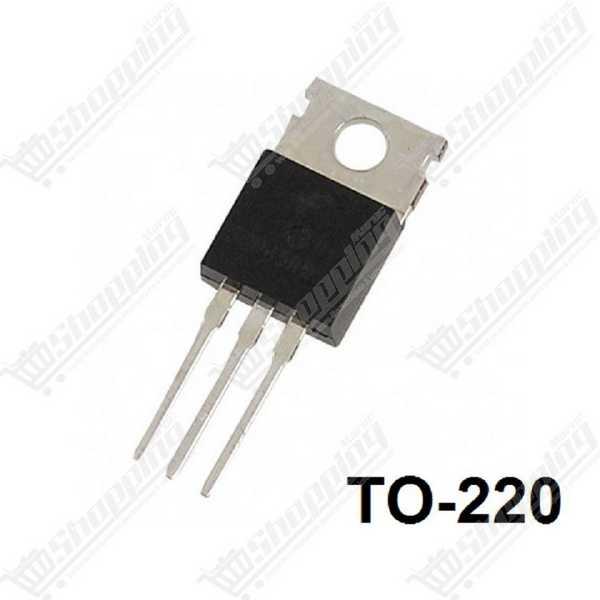 USB Mini Flexible Horloge avec lumière LED et Ventilateur