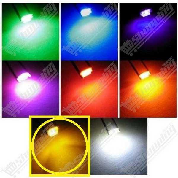 Thermomètre numérique LCD pour réfrigérateur capteur de température -50° +110° C