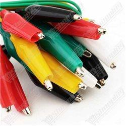 Optocoupleur PC817 817 Sharp DIP-4