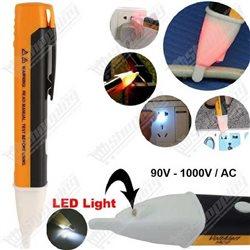 Pont diode redresseur MB6S 0.5A 600V smd sop-4