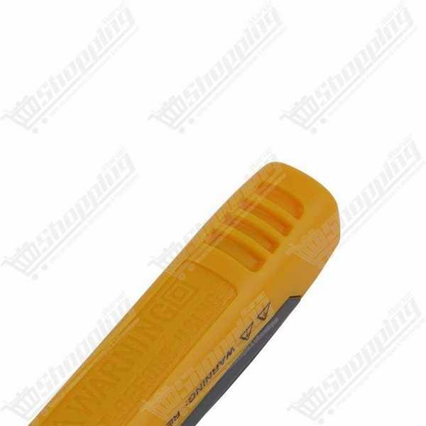 10pcs TO-220 Tampons isolants en silicone pour dissipateur thermique pour LM78XX / LM317 / TDAXX