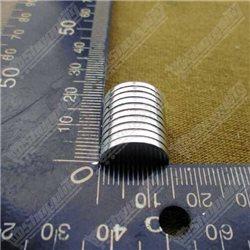 Amplificateur numérique TDA7297 version B module 2x15W 12V 2A