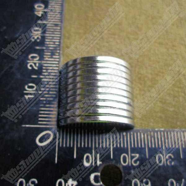 Amplificateur numérique TDA7297 module 2x15W 12V 2A