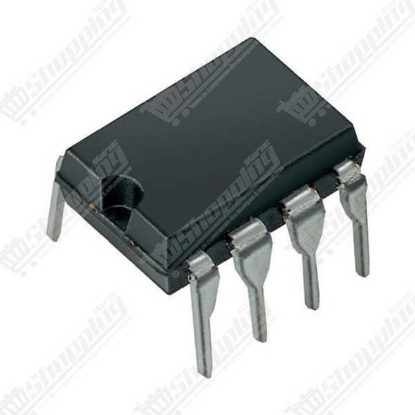 RFID lecteur de carte UART 125 Khz Key ID Reader Module RDM6300