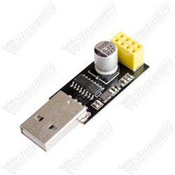 Switch Interrupteur à bascule marche arrêt on off 3 pins
