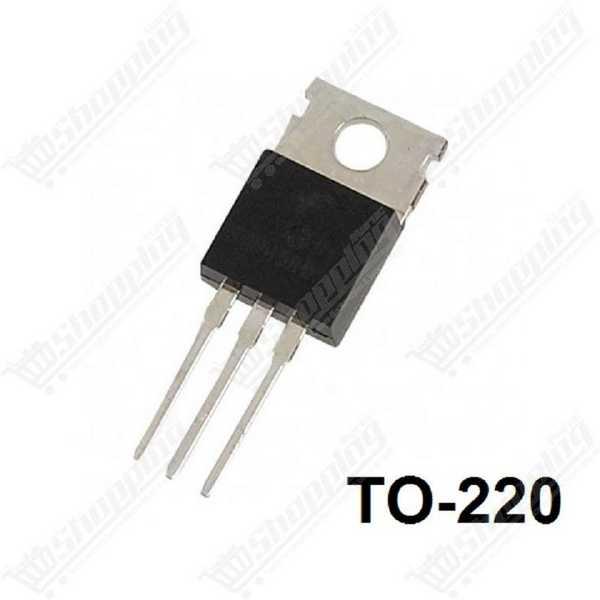 1ML Tube thermorétractable 30.0mm gaine protection câble