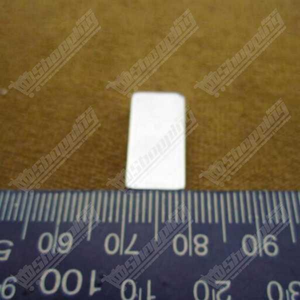 LED smd 1206 blanc rouge jaune bleu verte