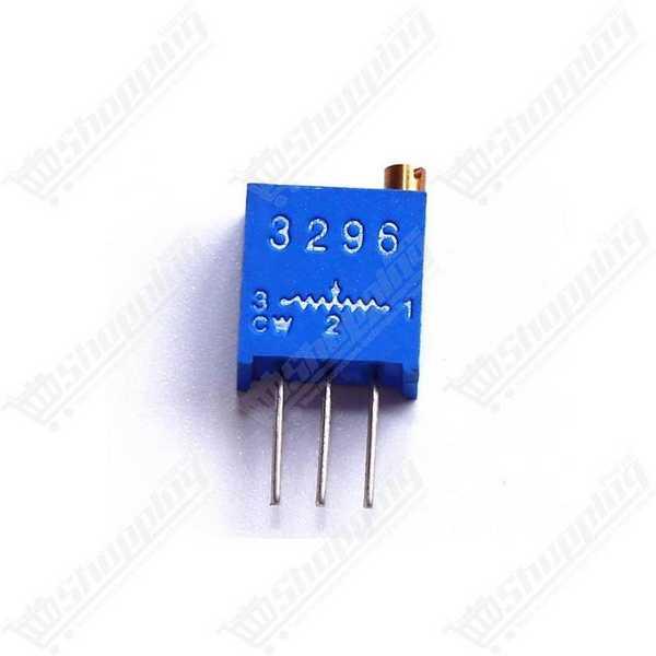 Header connecteur 2.54mm 2x4 pins double ligne femelle