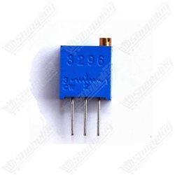 Câble alimentation 9V power sans jack longueur 20cm