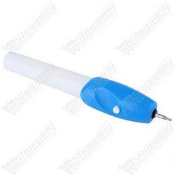 Régulateur LM7824 7824 24V TO-220