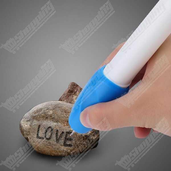 Régulateur LM7808 7808 8V TO-220