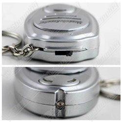 IC CD4093 4093 DIP-14