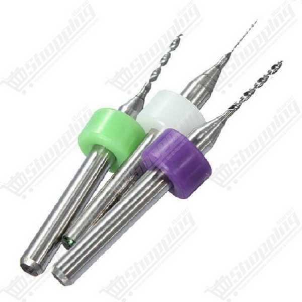 IC 74HC164 74164 DIP-14