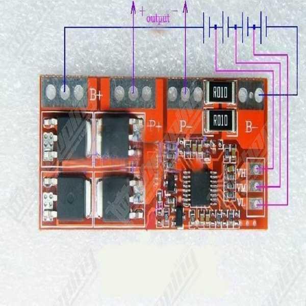 IC 74HC138 74138 DIP-16