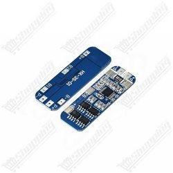 IC 74HC165 74165 DIP-16