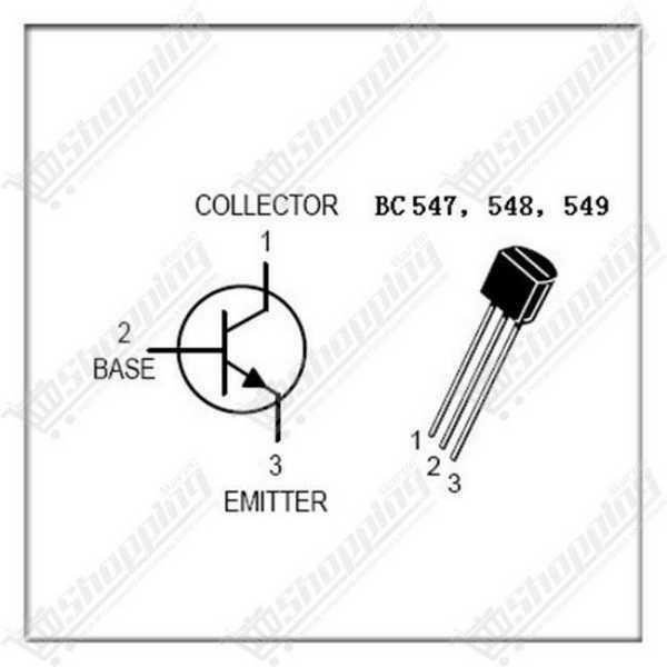 IC ICL7660 7660 DIP-8 CMOS Voltage Converters