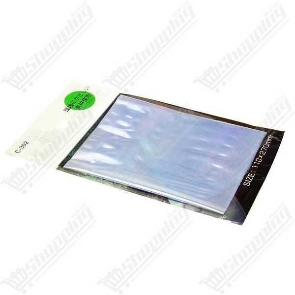 IC ICL7660 7660 SOP-8 CMOS Voltage Converters