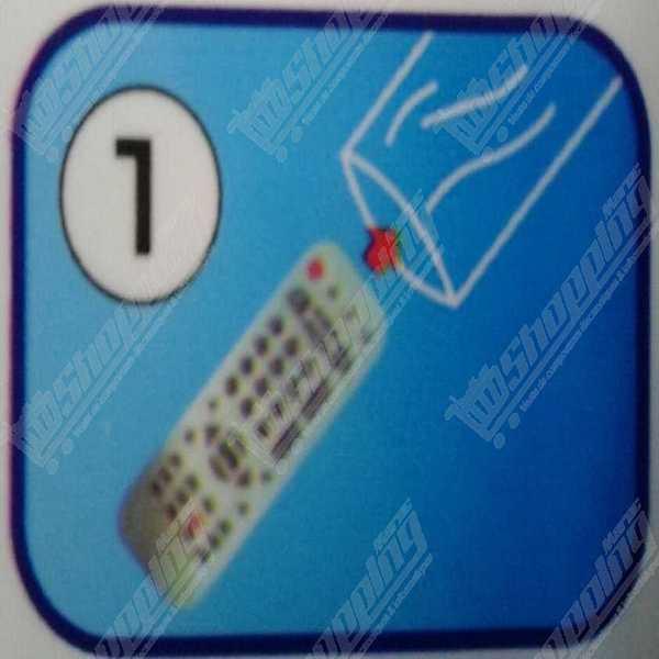 Régulateur AMS1117 1117 ADJ 1A SOT-223