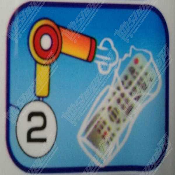 Régulateur AMS1117 1117 5.0V 1A SOT-223